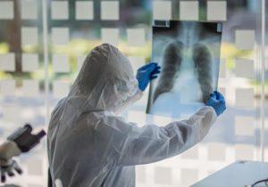 ВМолдове подтвердили 260 новых случаев коронавируса