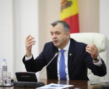 NM Espresso: как Кику «восхищался» румынским народом, как Молдова ослабляет карантин и рекордное число смертей от COVID-19