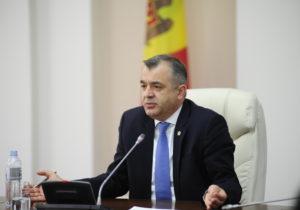 Евродепутат пригрозил лишить Кику румынского гражданства