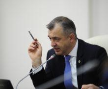 «Онотреагировал наобвинения политика, анеговорил оРумынии». ВДемпартии объяснили, что имел ввиду Кику