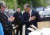 Из коронавируса в политический кризис? Политические итоги недели в Молдове