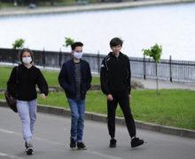 ВМолдове еще у191 человека диагностировали коронавирус
