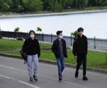 NM Espresso: о том, пора ли Молдове ослаблять карантинные меры, об угрозах Додона Демпартии и аресте имущества Плахотнюка