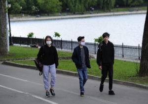 Штрафы за нарушение режима карантина от 22,5 тыс. леев противоречат Конституции