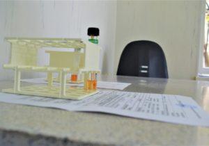 Alte 362 cazuri de infectare cu COVID-19 au fost confirmate în Republica Moldova, inclusiv 6 de import