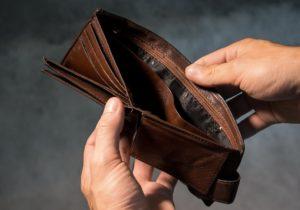 Gaura din buget. Sunt suficienți bani Moldova pentru salarii și pensii?
