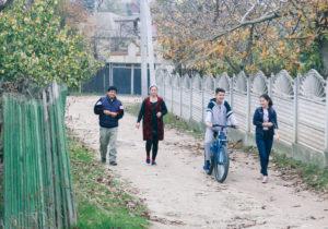 Молдова— для разных. Что надо знать онародах икультурах, уживающихся водной стране. Обзор NM