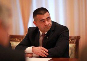 Конституционный суд признал действительным мандат нового депутата отПСРМ