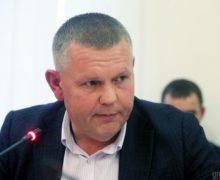 Украинского депутата Валерия Давыденко нашли мертвым в собственном офисе. Полиция возбудила дело постатье «умышленное убийство»