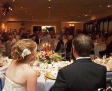 «Я не специалист по свадьбам». Фуртунэ о разнице между свадьбами и другими массовыми мероприятиями