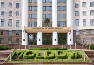 Какие партии прошли бы впарламент в случае выборов? ВМолдове представили результаты Барометра общественного мнения