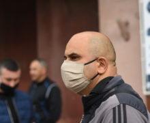 ВМолдове засутки у333 человек диагностировали коронавирус