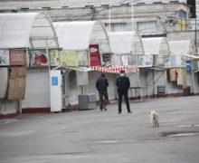 Сколько людей осталось вМолдове? За30лет ее население сократилось вполтора раза