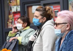 NM Espresso: об «отдельном разговоре» Санду с Додоном, правительстве Гросу и о британском штамме коронавируса в Молдове