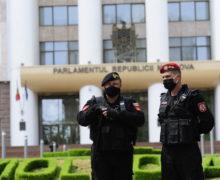 НЦБК занялся расследованием сообщений о попытках подкупа депутатов