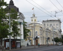 Мэрия Кишинева проанализировала работу столичных чиновников, 60% получили оценку «удовлетворительно». Некоторых сотрудников уволят