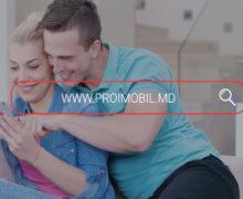 Proimobil.md: Acum putețisă vindețiorice imobil gratuit, online
