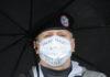 Что в черном кульке Додона? Политические итоги недели в Молдове