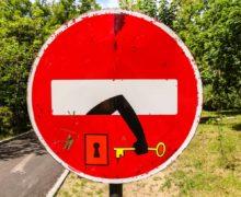 Bătălia jurnaliștilor. Cum autoritățile Moldovei ascund informația