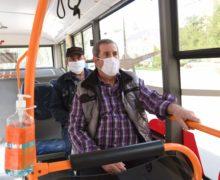 NM Espresso: despre Codul Roșu în sănătate publică în Moldova, «arhitecții furtului miliardului» și diagnosticul pe care ni l-a stabilit epidemia