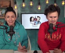TV8 оштрафовали на 10 тыс. леев за выпуск Internetu' Grăiește. В нем обсуждали телеведущую Елену Пахомову