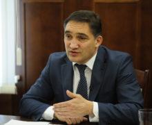 Viața lui Stoianoglo, amenințată? Ce (nu) a răspuns SIS despre suspendarea serviciilor de protecție și pază de stat pentru procurorul general