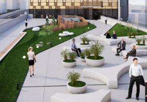 (VIDEO) Lagmar vă propune apartamente Clasa Premium în complexul rezidențial Toro Center!