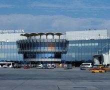 Ваэропорту Вены пассажиры смогут сдать тест накоронавирус