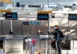 Ущерб на миллиард. Заплатит ли Молдова $900 млн концессионеру аэропорта Кишинева?