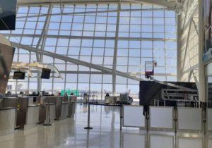 Air Moldova и Fly One выполнят 19 чартерных рейсов. Орган гражданской авиации опубликовал расписание