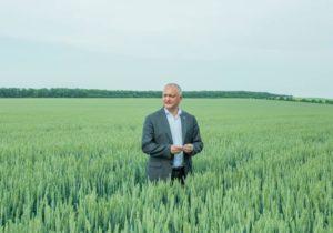 Молдавские фермеры получат отРоссии деньги, анетопливо