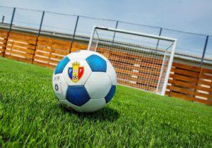Selecționata națională a Republicii Moldovei a jucat primul meci din cadrul Ligii Națiunilor. Cu ce scor s-a încheiat partida?