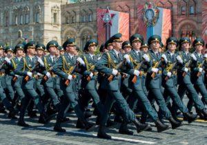 NM Espresso: о «75 богатырях» из Молдовы на Красной площади и отсутствии состава преступления в видео с Додоном и Плахотнюком