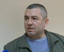 Бизнесмен Валерий Куку объявил голодовку в тюрьме №13. Что случилось?