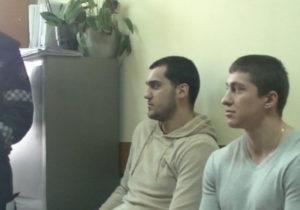 Суд без правил. Как судья оправдала бойцов К1 по делу о забитом до смерти Сергее Беженаре