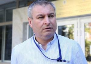 Фуртунэ: ВМолдове могут снова ввести ограничения из-за коронавируса