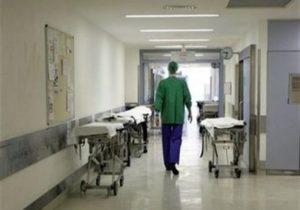 ВМолдове умерли еще два пациента скоронавирусом