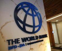 Banca Mondială: 70 de mii de moldoveni își vor pierde locul de muncă din cauza coronavirusului