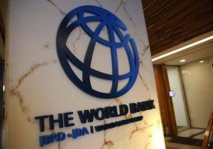 Banca Mondială va oferi un împrumut de 92 milioane de euro Chișinăului. La ce vor fi folosiți banii?