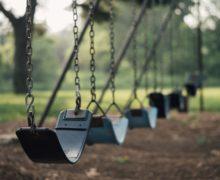 Copii fără grădiniță. Care este pericolul carantinei pentru psihicul copilului. Explică psihologul Tatiana Cozman