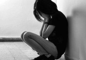 В 13 лет ее заставляли заниматься проституцией. Потом обвинили в сутенерстве. История NM