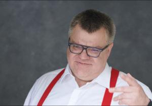 ЦИК Беларуси отказался регистрировать Бабарико кандидатом на выборах в президенты