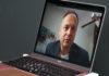 «Имя Плахотнюка влияет на тех, кто не видит дальше метра перед собой». Интервью NM с лидером Pro Moldova Андрианом Канду (ВИДЕО)