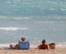 Собираетесь на море в Одессу из Молдовы? Рассказываем, почему «отдых» может не удаться