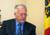 «Демпартия еще покажет и докажет». Интервью NM с почетным председателем ДПМ Дмитрием Дьяковым (ВИДЕО)