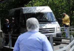 ВМолдове число умерших откоронавируса достигло 800