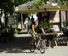 ВМолдове доконца июля продлили чрезвычайное положение вздравоохранении