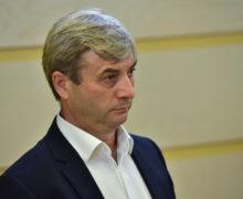 «Гацкану хватило смелости исправить то, что он сделал». Фуркулица объяснил уход Гацкана из парламента