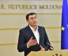 Inspectorii de integritate vor verifica dacă averea deputatului PSRM Vladimir Odnostalco corespunde cu declarația oficială