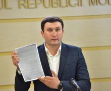 ПСРМ предлагает ввести запрет наоднополые браки ивоспитание детей ЛГБТ-семьями